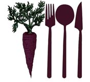purple carrot catering