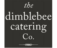 the dimblebee catering co
