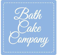 bath cake company