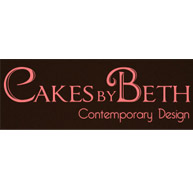 cakes by beth