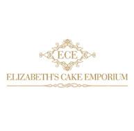 elizabeth cake emporium