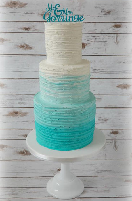fat cakes