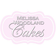 melissa woodland cakes