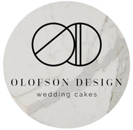 olofson design