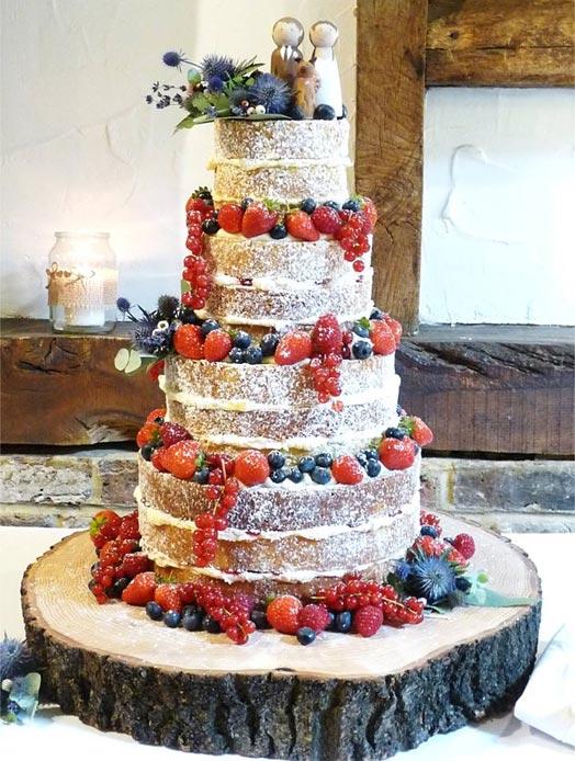 rachelles cakes