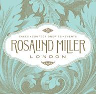 rosalind miller