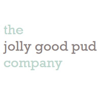 the jolly good pud company
