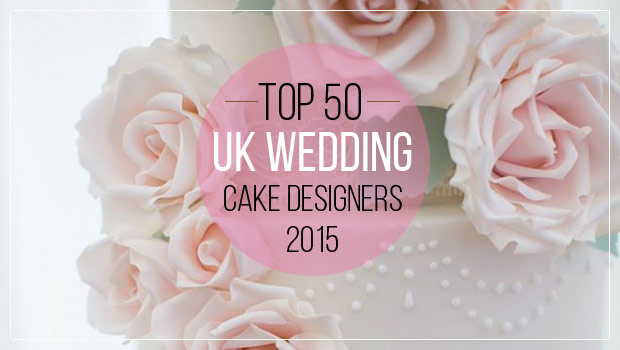 top wedding designers 2015