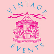 vintage events