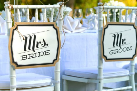 UK's Best Wedding Planners