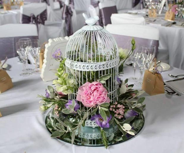 garlands florist pic