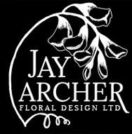 jay archer