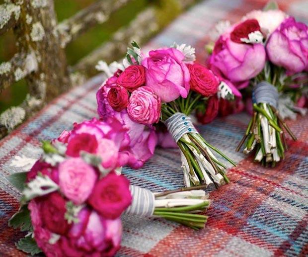 kate avery flowers