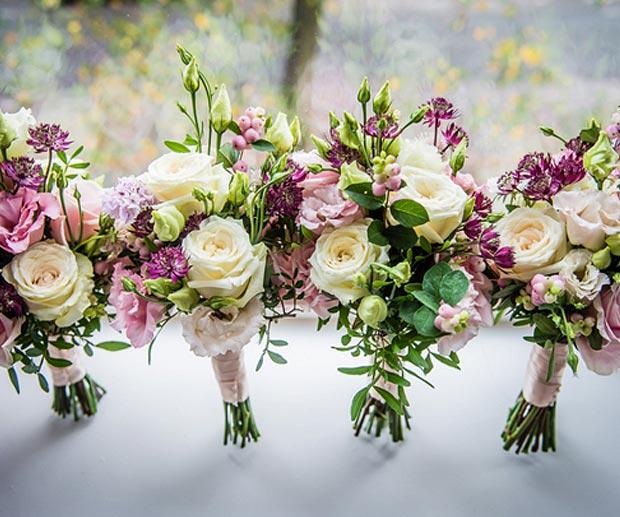 katie laura flowers pic