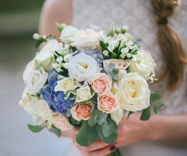 laurel weddings pic