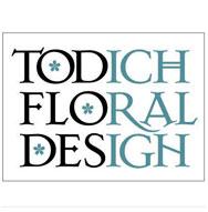 todich floral design