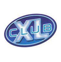 club xl