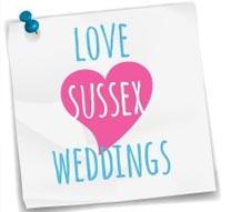 love sussex weddings