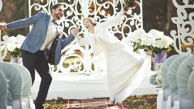 The uks top 50 wedding bloggers the uks top 50 wedding bloggers 2016 junglespirit Image collections