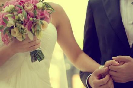 uk's best wedding florists