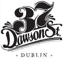 37 dawson street