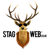 stagweb