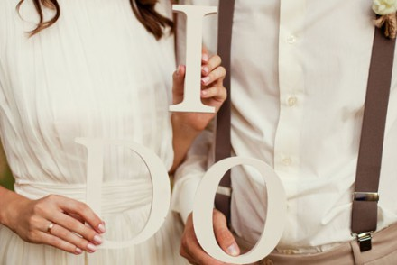 top 100 wedding social accounts