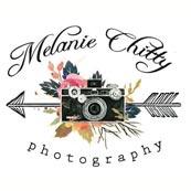 melanie chitty photography