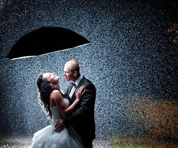 umbrella studio