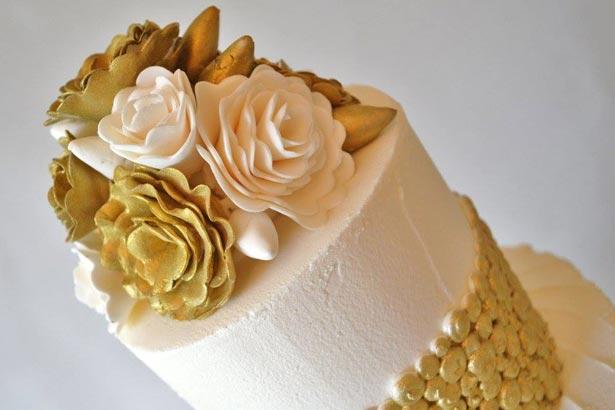 anns designer cakes