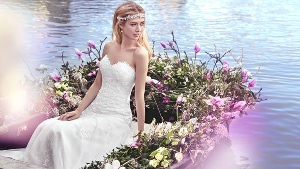 ellis bridal