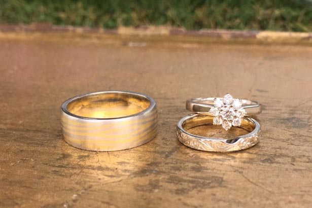 jason charles jewellery
