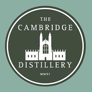 the cambridge distillery