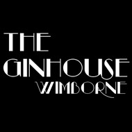 the ginhouse