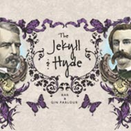 the jekyll and gyde