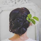 hair by laura hughes