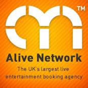 alive-network