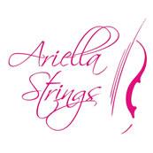ariella-strings