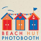 beach-hut-photobooth