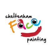 cheltenham-face-painting