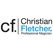 christian-fletcher-new