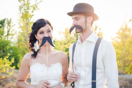 ebay your wedding