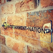 entertainment-nation