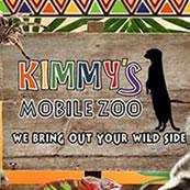 kimmys-mobile-zoo