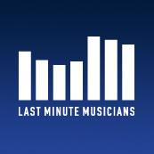 last-minute-musicians