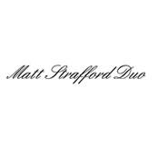 matt-strafford-duo