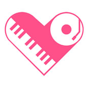 piano-dj
