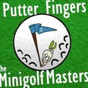 putter-fingers