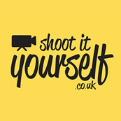 shoot-it-yourself