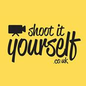 shoot-it-yourself